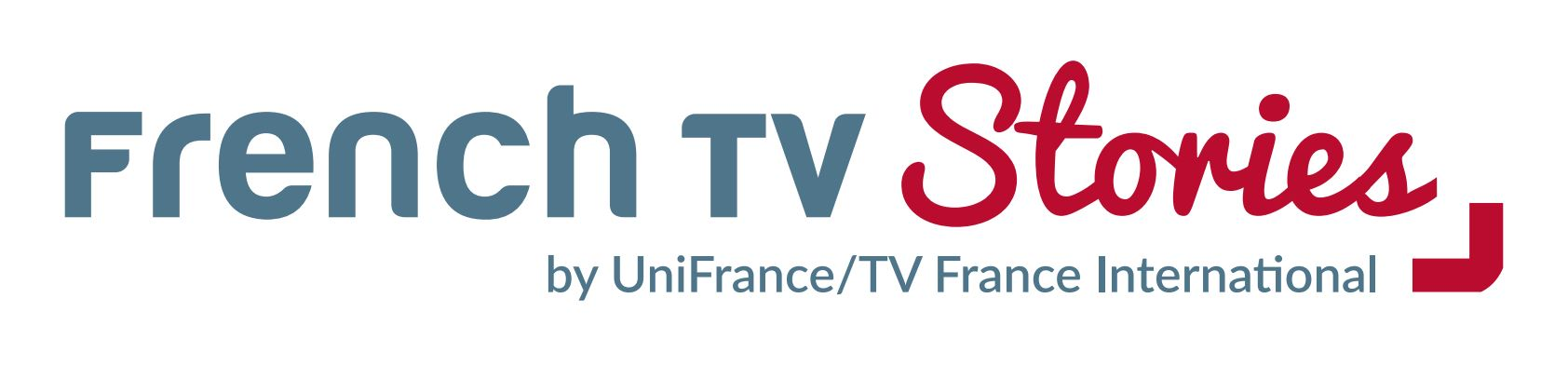 French TV Stories